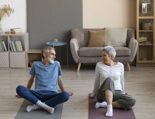 Il ruolo dell'attività fisica nella prevenzione dei tumori
