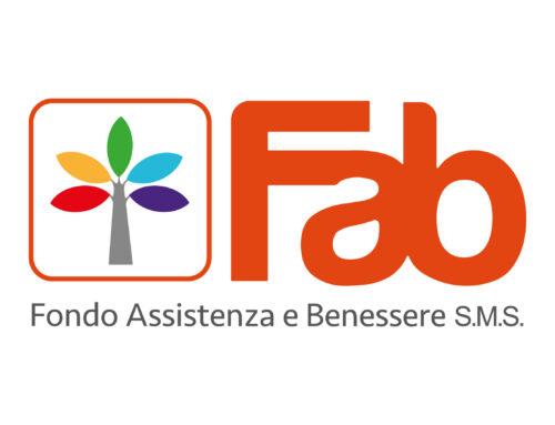 Covid-19: le iniziative gratuite a sostegno degli Assistiti Fab SMS per il 2021