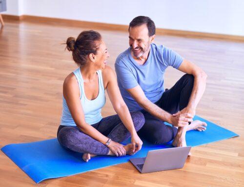 Alla scoperta del Kundalini yoga