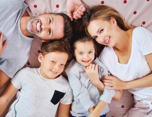 Russamento e apnea notturna: cause e rimedi
