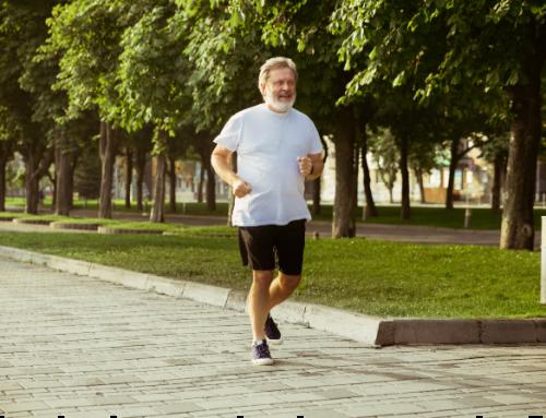 Le buone abitudini per prevenire l'obesità