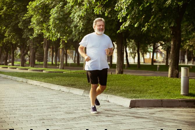 come prevenire l'obesità
