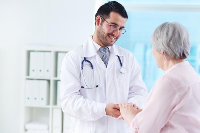 sanità integrativa