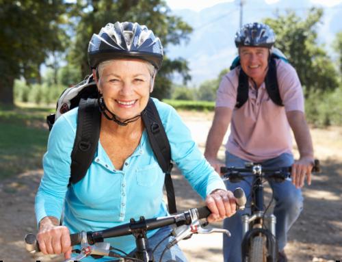 Fibrillazione atriale: i benefici dell'attività fisica